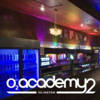 o2-academy-2-islington,-london