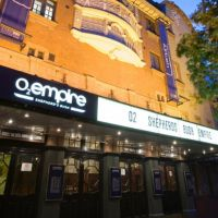 o2-shepherds-bush-empire,-london
