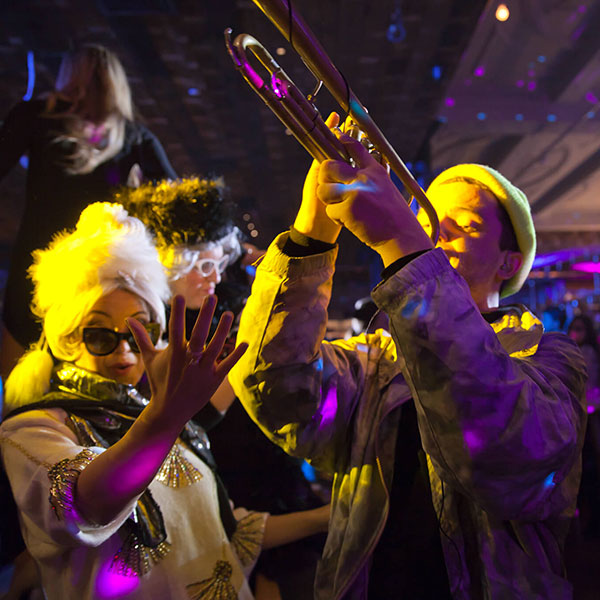 new-year's-eve-events-in-london-2020-|-skiddle