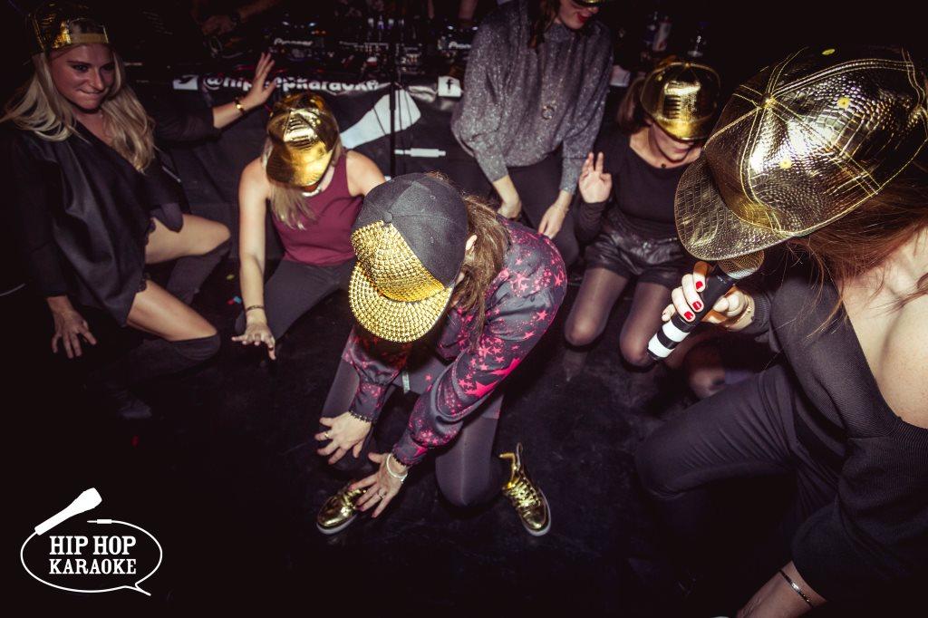 hip-hop-karaoke-at-queen-of-hoxton