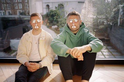 disclosure's-third-album,-energy,-features-kelis,-common,-channel-tres