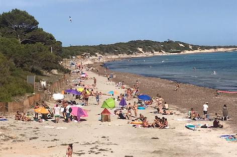 spain-to-allow-foreign-visitors-from-july-with-no-quarantine