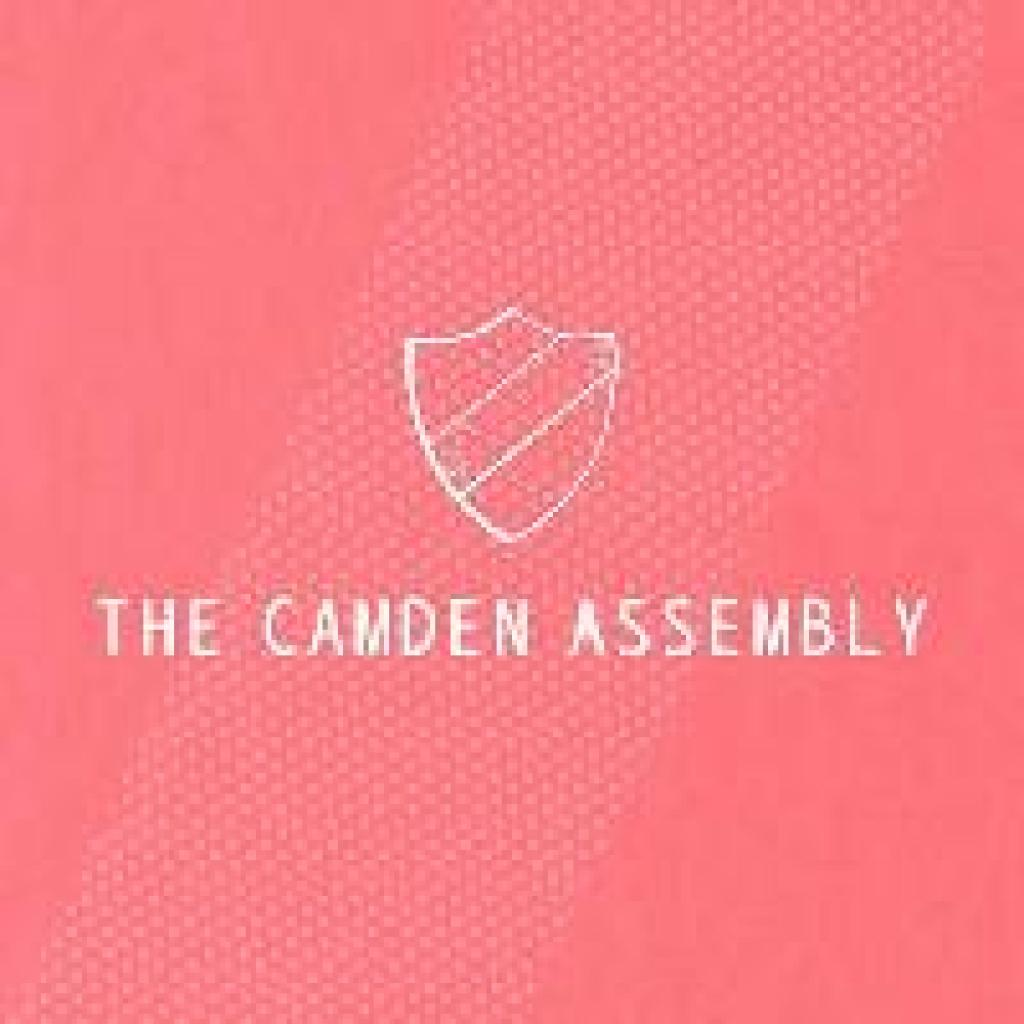 crush:-hip-hop-&-rnb-every-saturday-at-camden-assembly