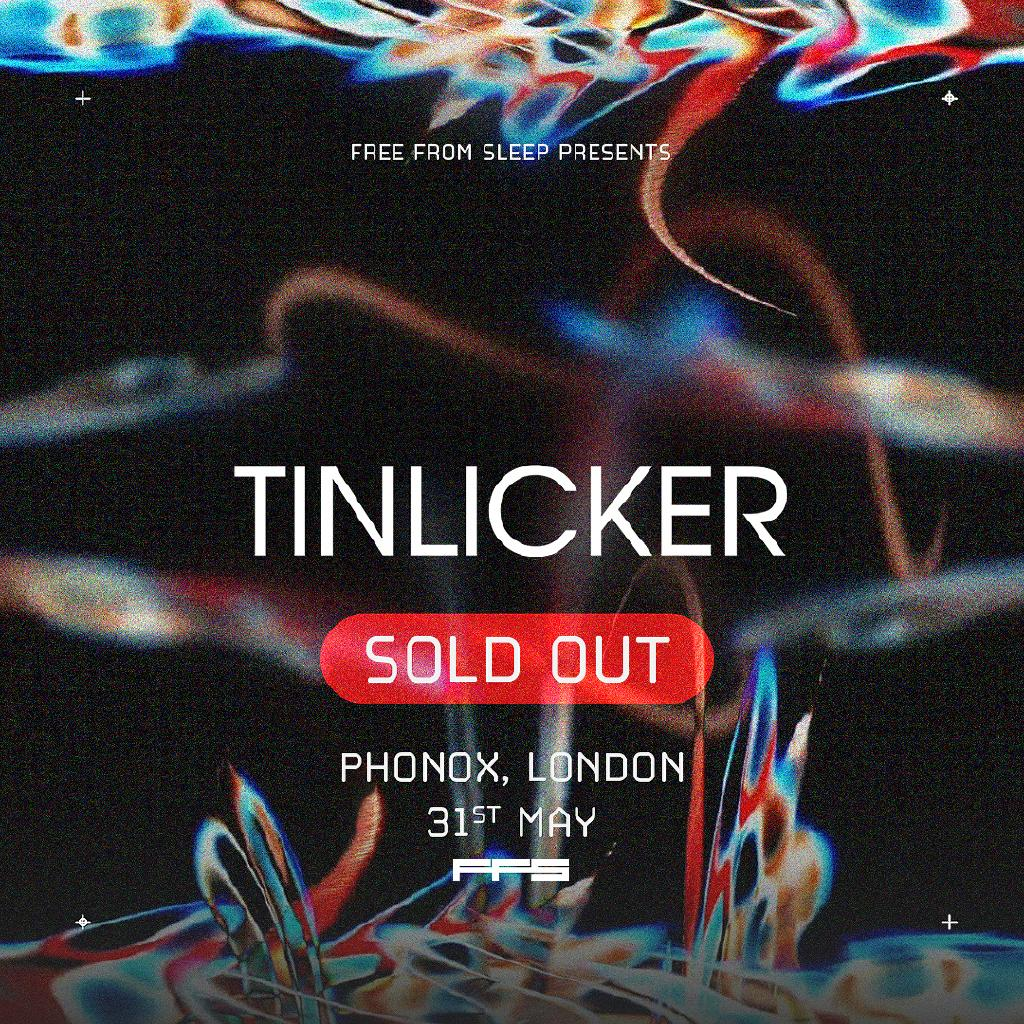 sold-out-—-tinlicker-—-daytime-party-at-phonox
