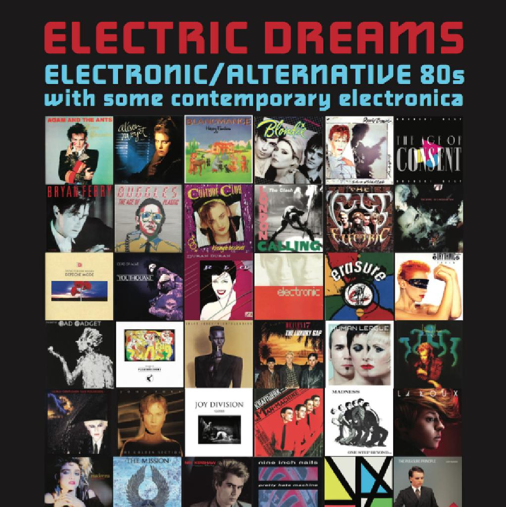 electric-dreams-80s-club-(electronic-/-alternative)-at-the-cannick-tapps