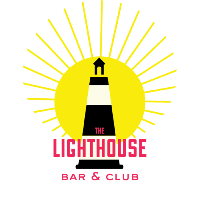 the-lighthouse-bar-and-club,-london