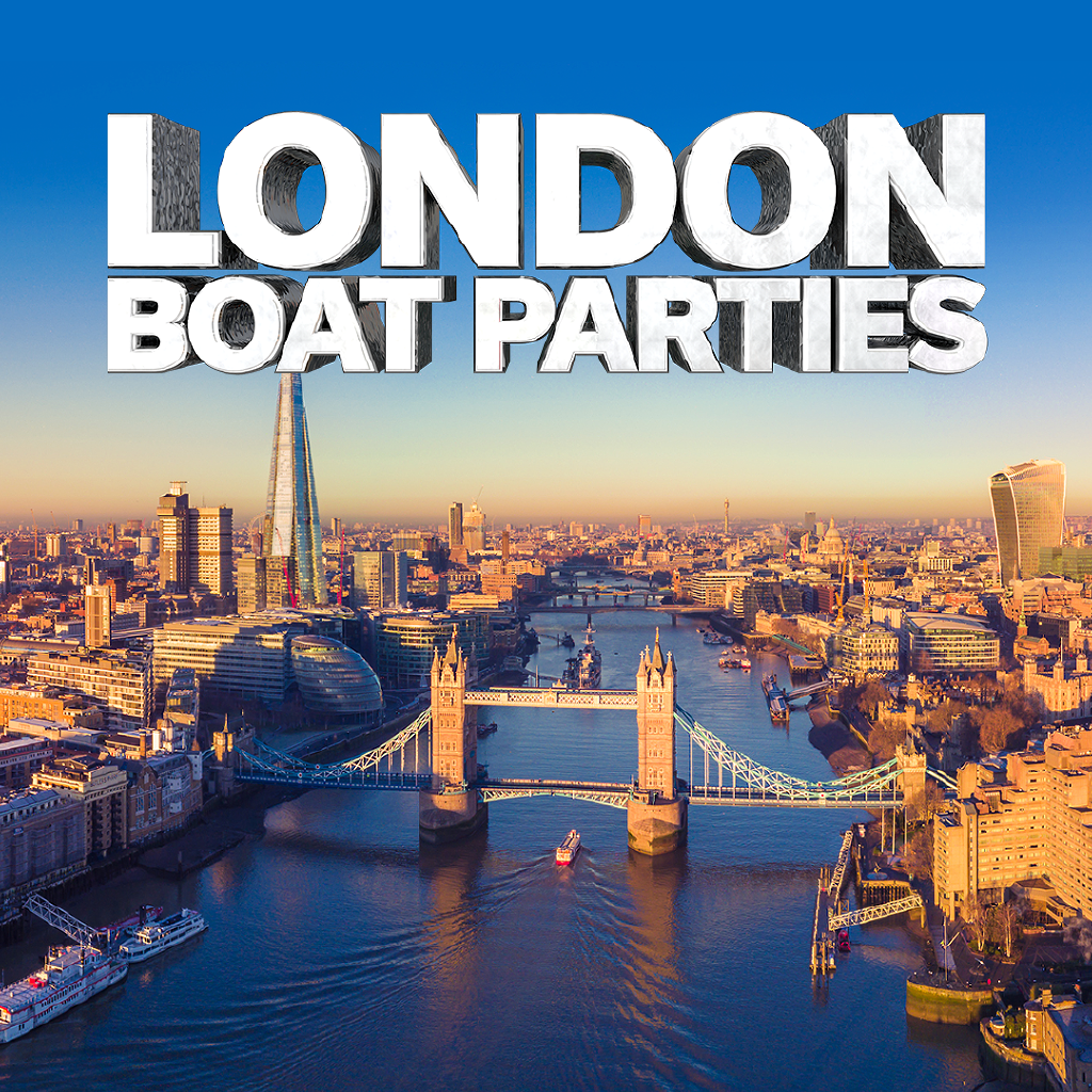 london-boat-party-with-free-after-party!-at-crown-pier