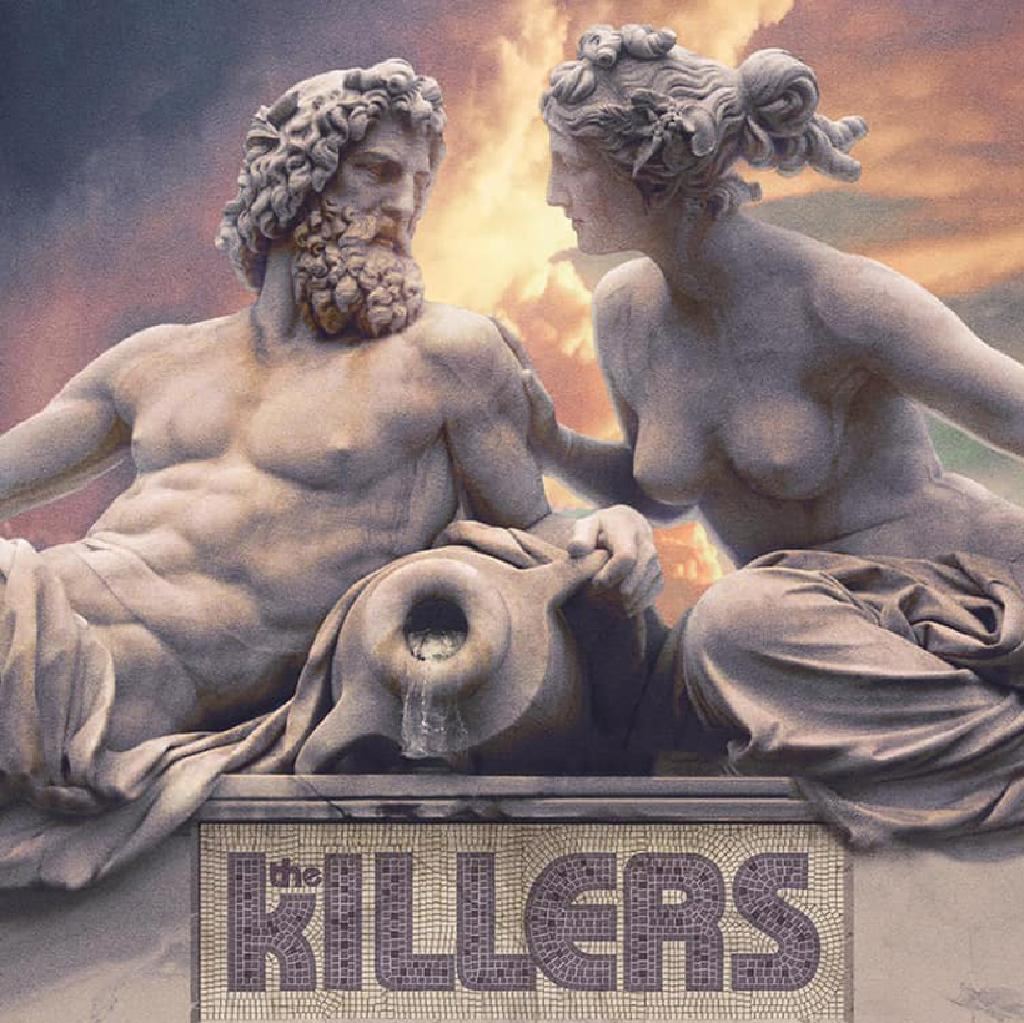 postponed*-not-another-indie-disco-–-the-killers-after-party-at-o2-academy-2-islington