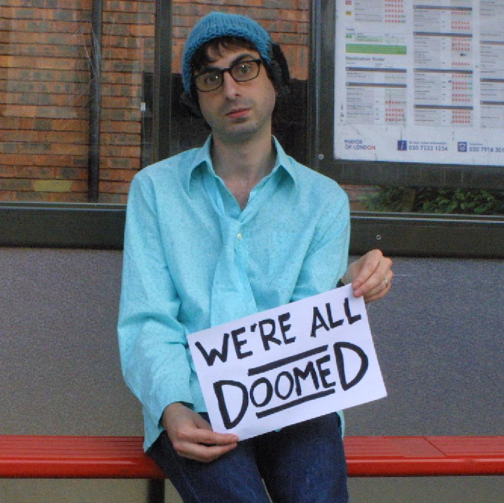 postponed-–-feeling-gloomy:-depeche-mode-violator-party-at-the-phoenix-cavendish-square
