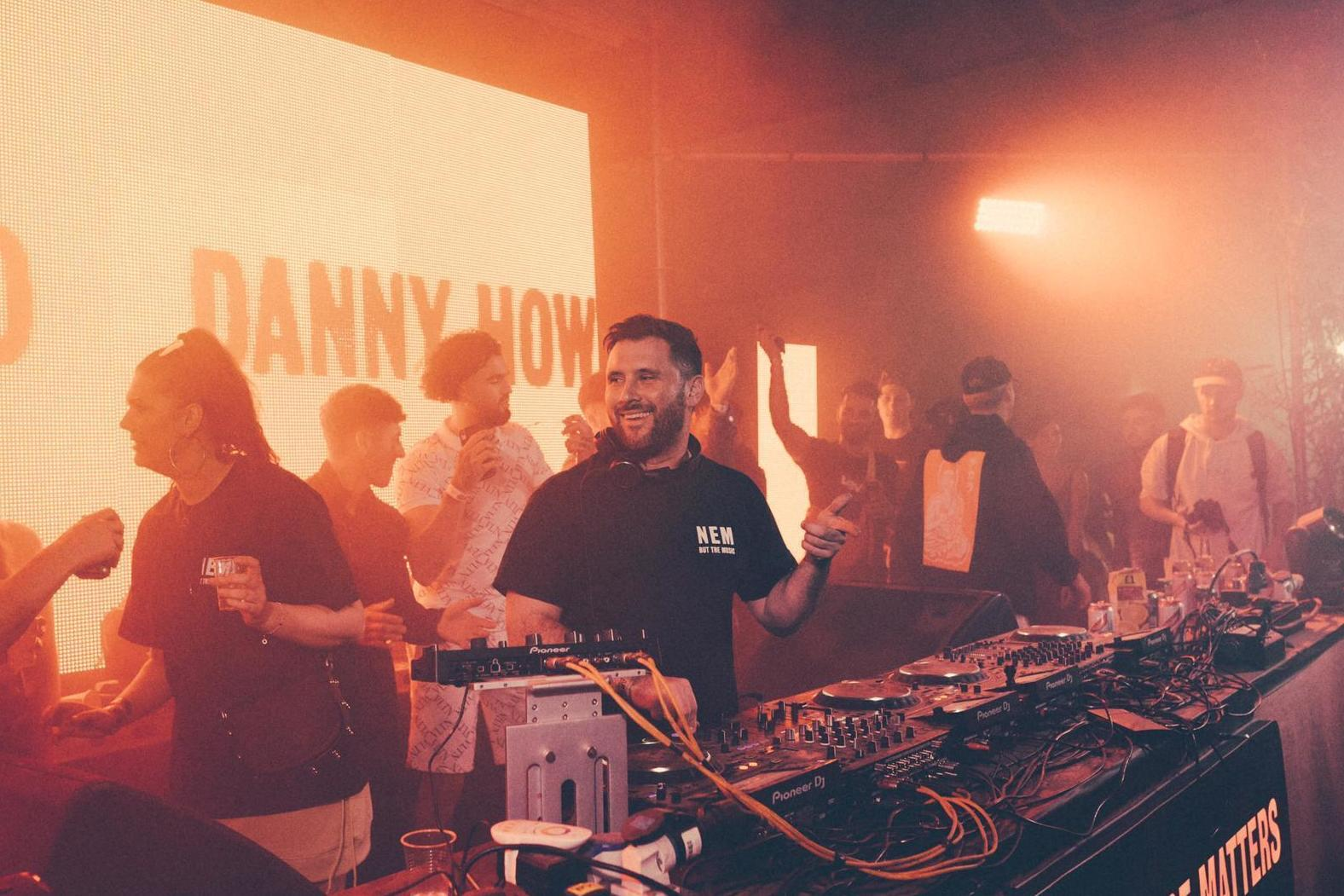 sets-in-the-city:-nothing-else-matters-with-danny-howard