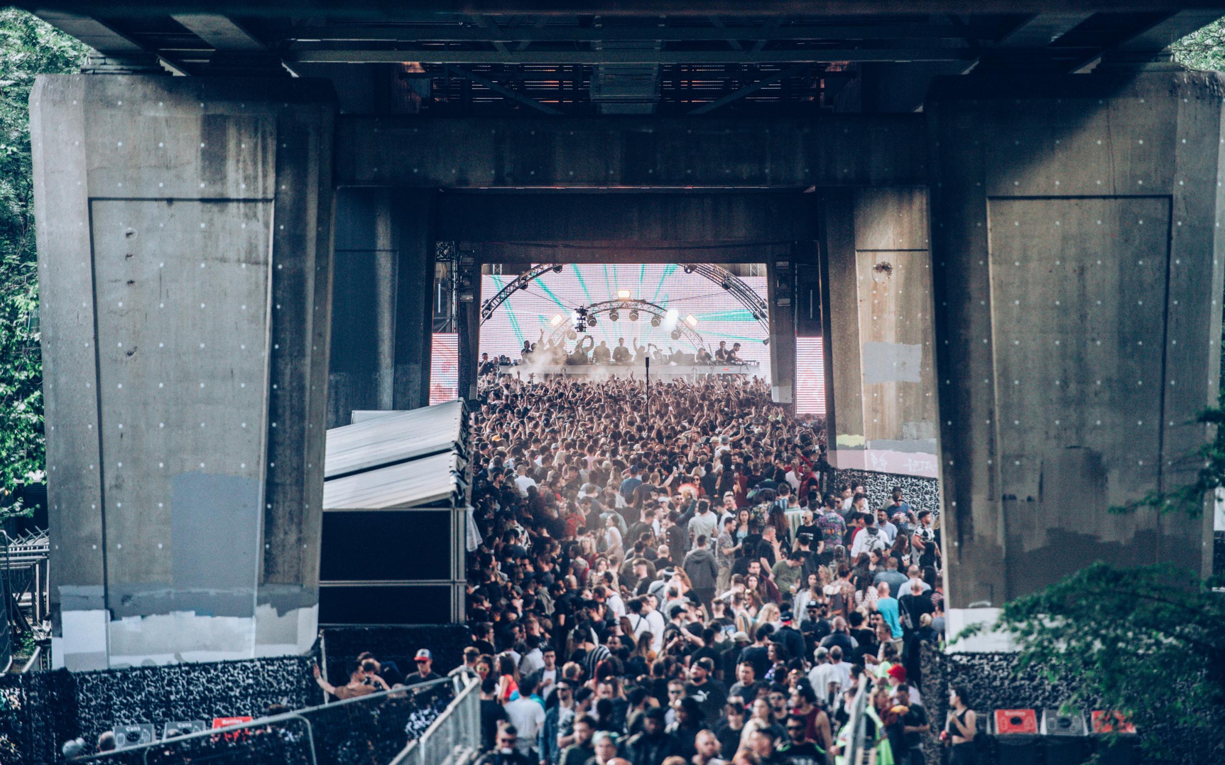 the-best-uk-dance-music-festivals-in-2020