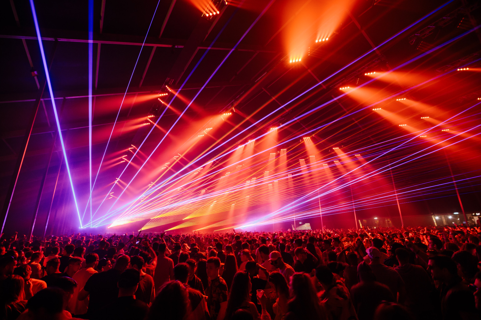 mk,-clatpone,-sub-focus-and-more-join-we-are-fstvl-2020-line-up