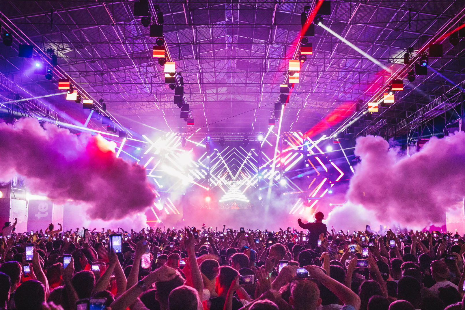 we-are-fstvl-reveals-first-wave-of-acts-on-2020-line-up