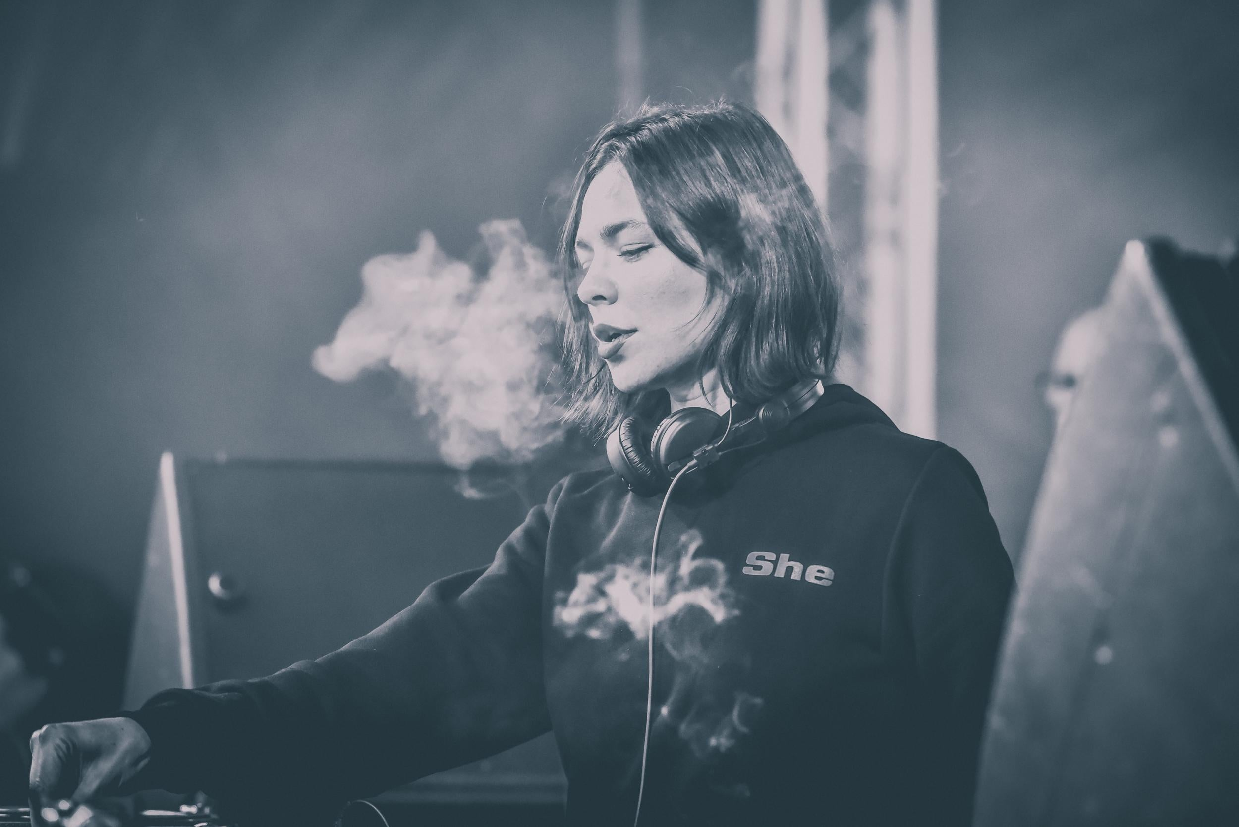 nina-kraviz,-joy-orbison-and-more-join-junction-2-festival-line-up