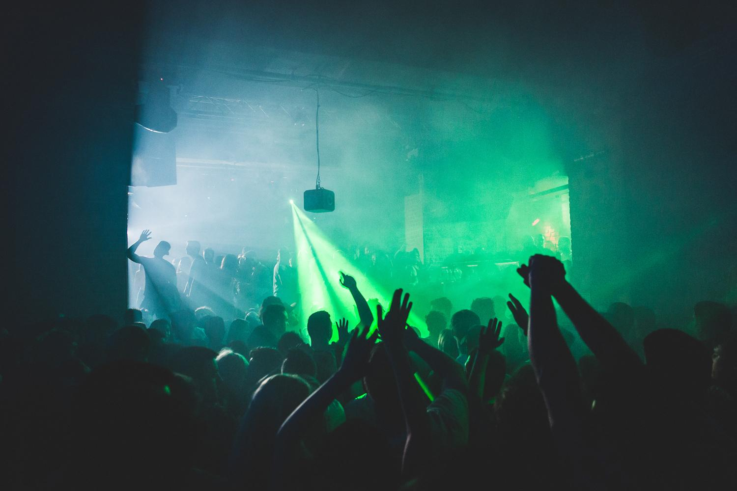 a-wheelchair-friendly-guide-to-london's-clubs