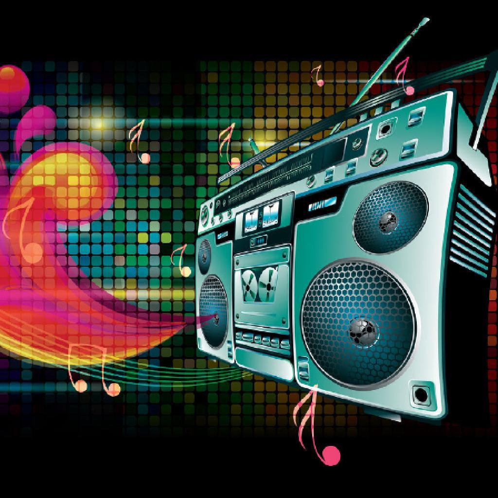 80s-&-90s-virtual-disco-at-virtual-event