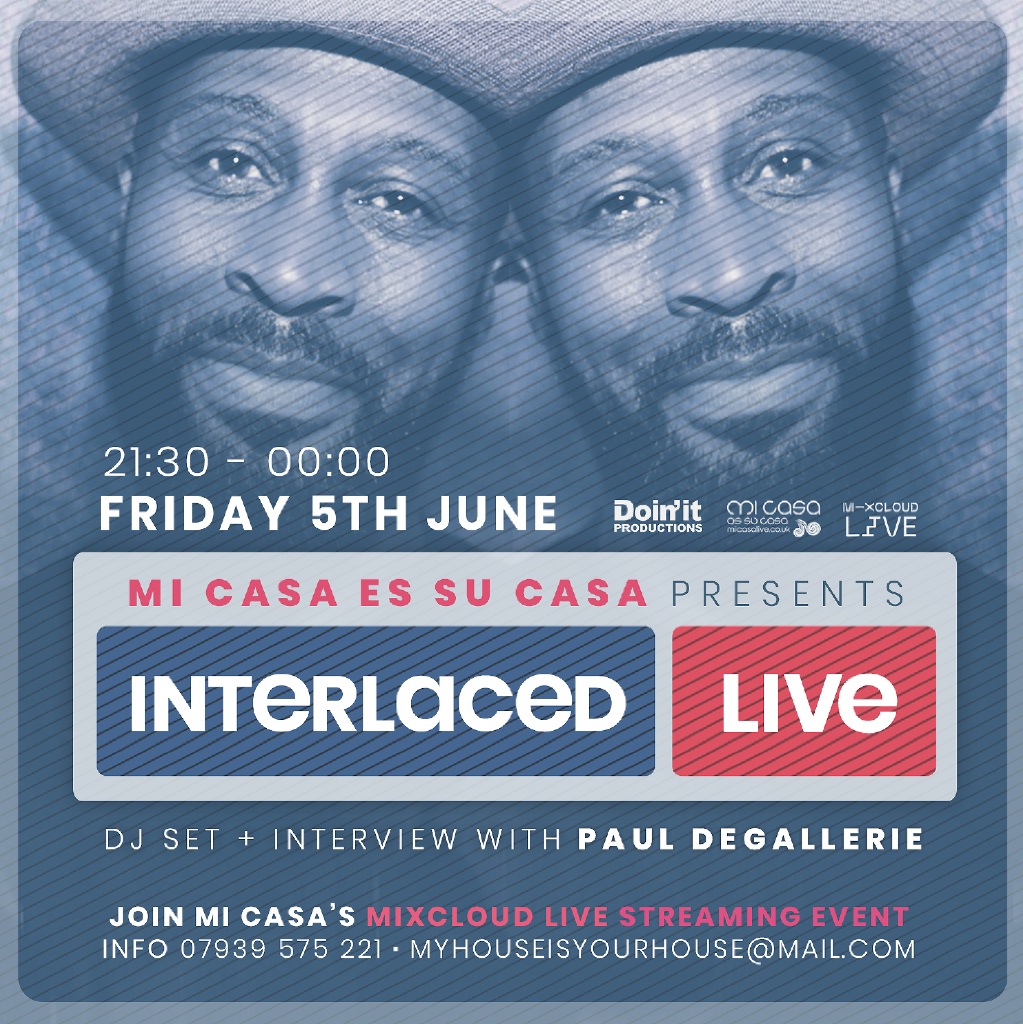 interlaced-live-with-paul-degallerie-at-virtual-event