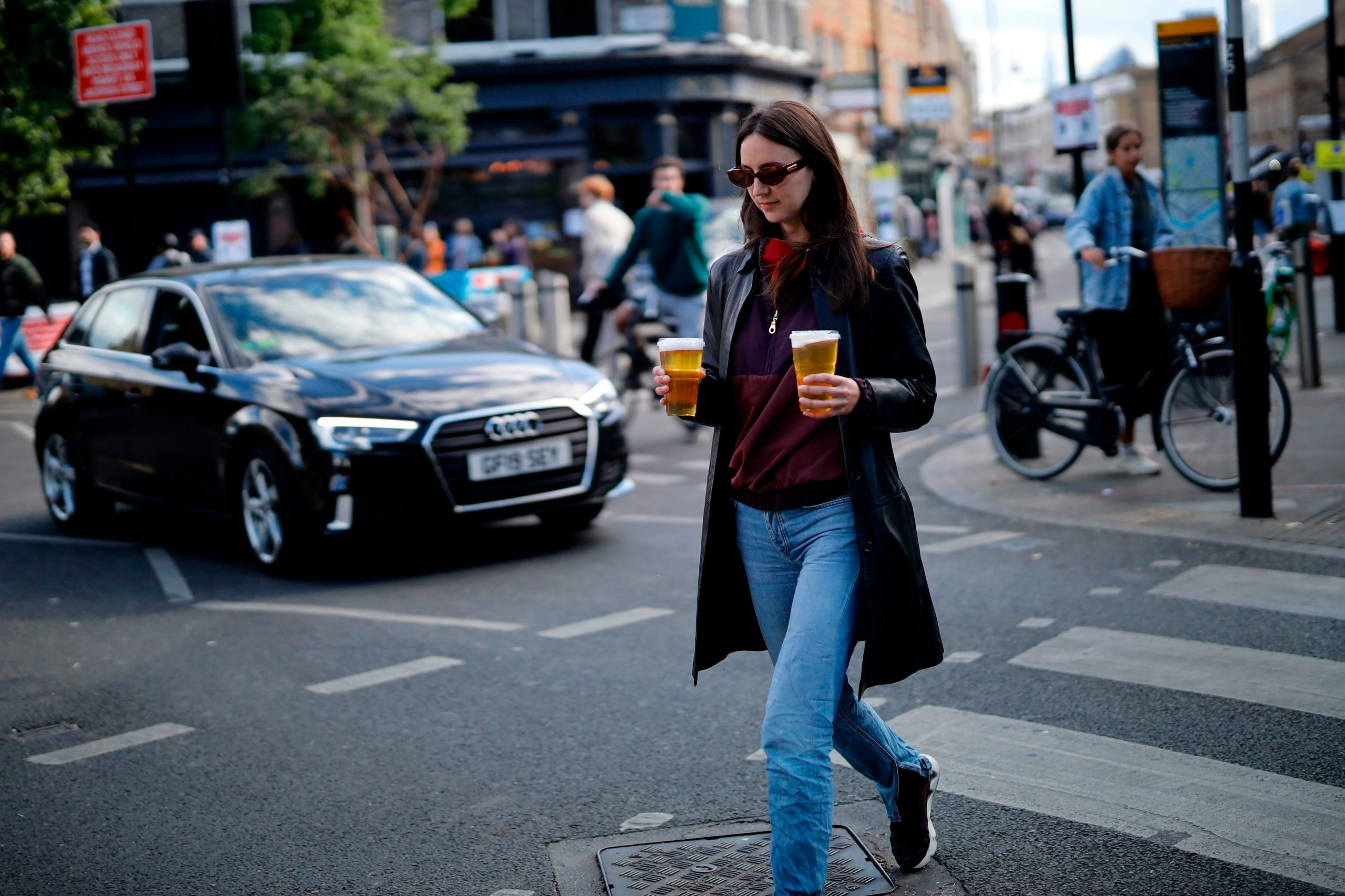 the-pubs-in-london-selling-takeaway-pints-in-lockdown-2.0