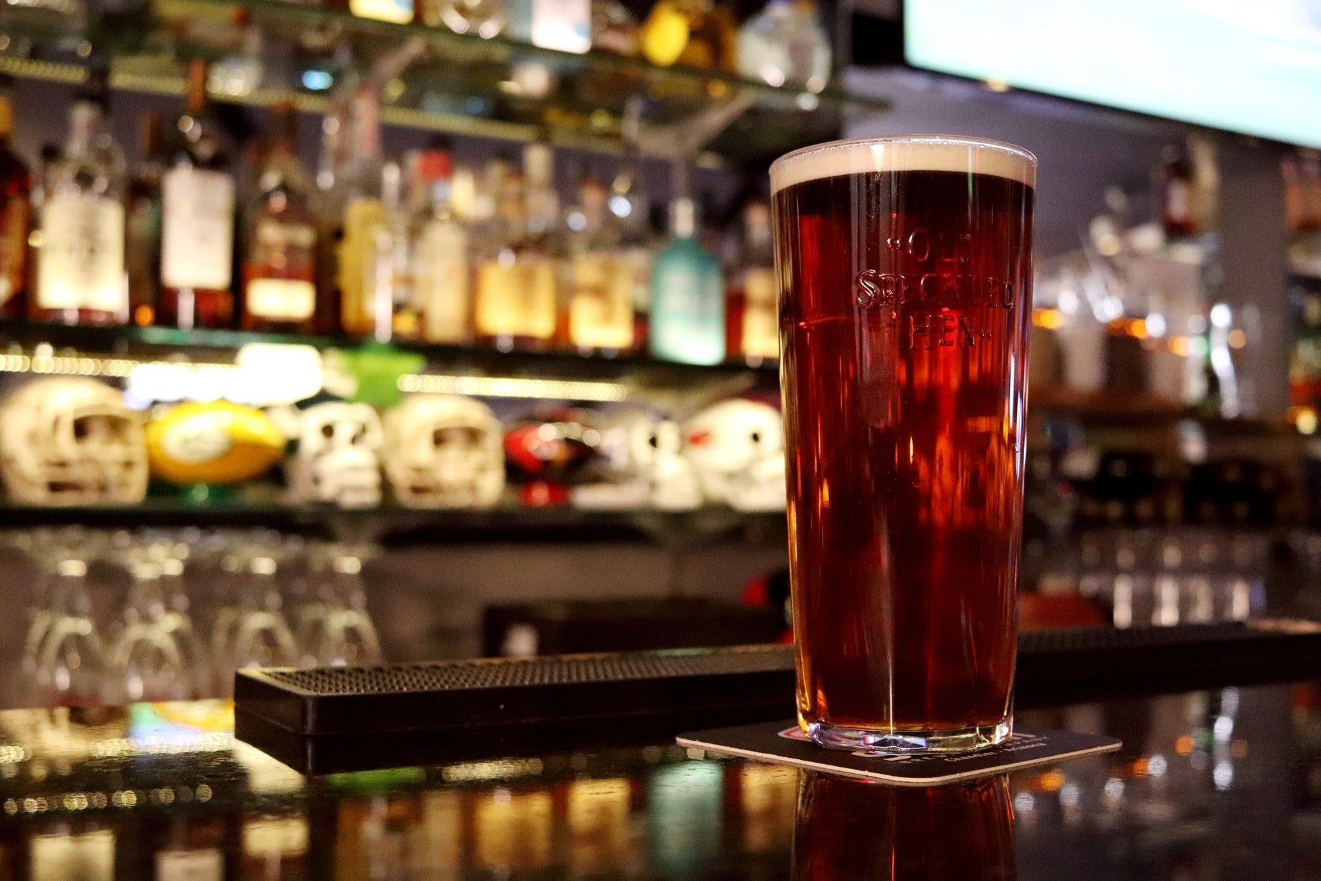 wetherspoons-offers-99p-pints-ahead-of-thursday's-national-lockdown