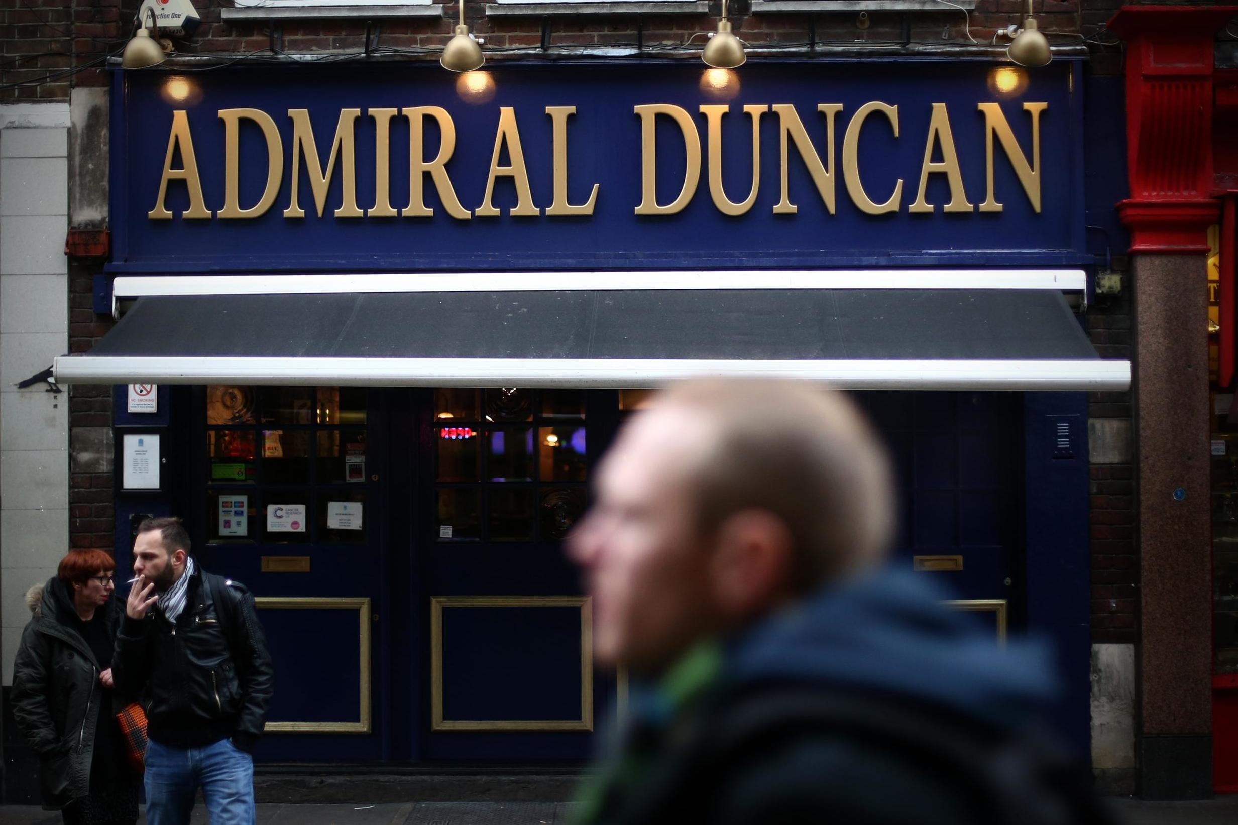 representatives-deny-rumours-of-admiral-duncan's-permanent-closure