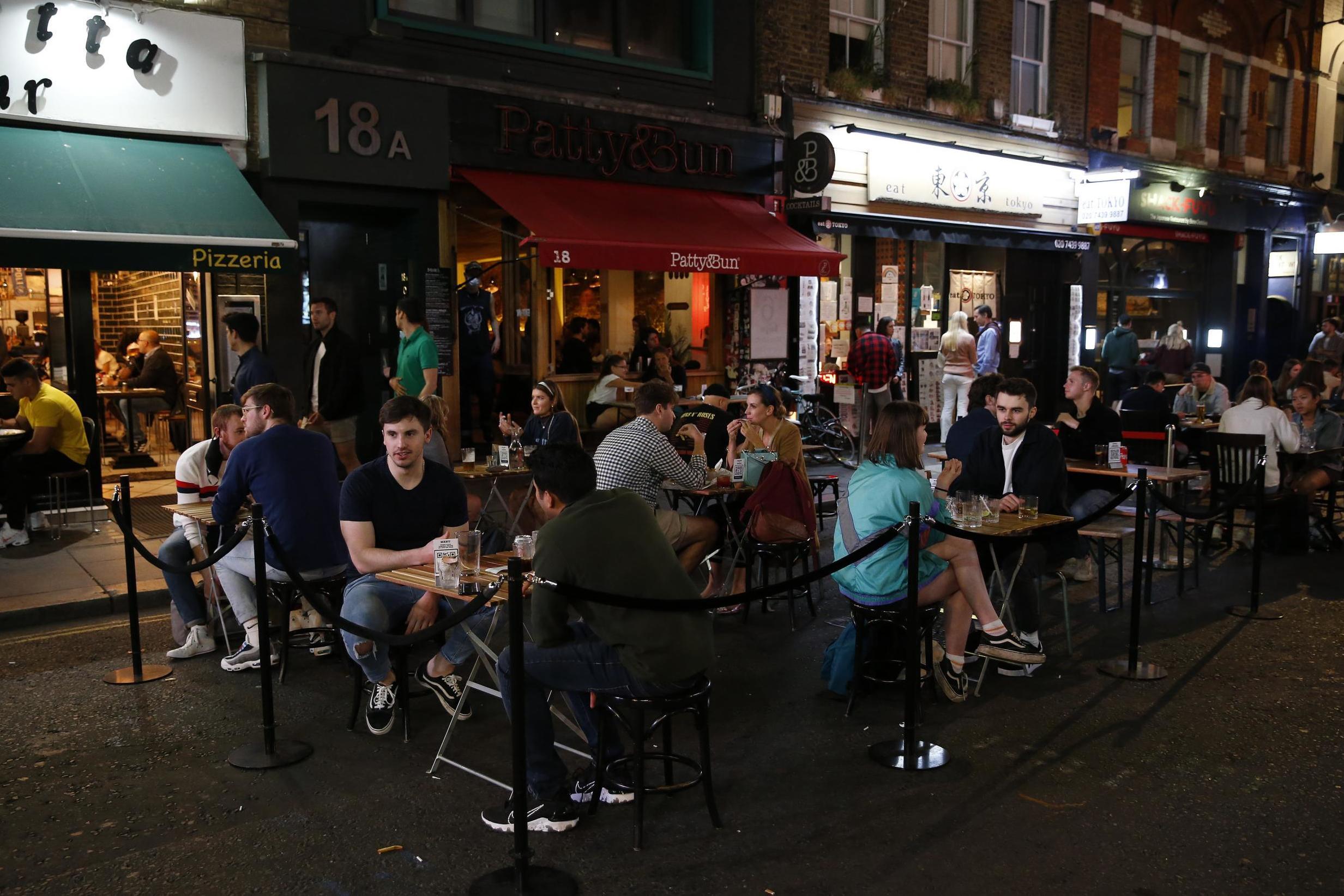 west-end-restaurants-given-outdoor-heater-go-ahead-for-alfresco-winter