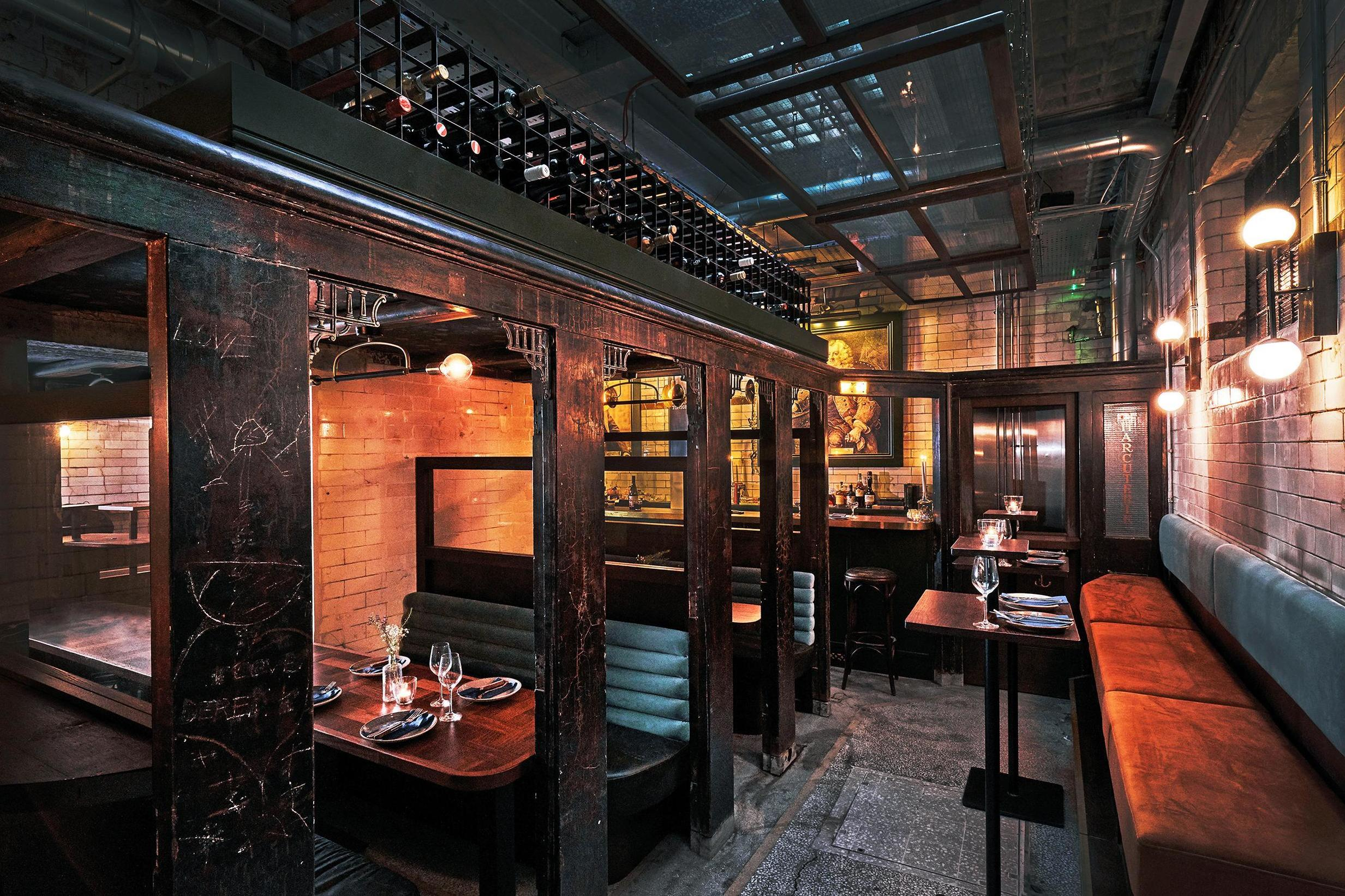 wc-team-head-to-bloomsbury-to-open-second-wine-bar-in-a-former-loo