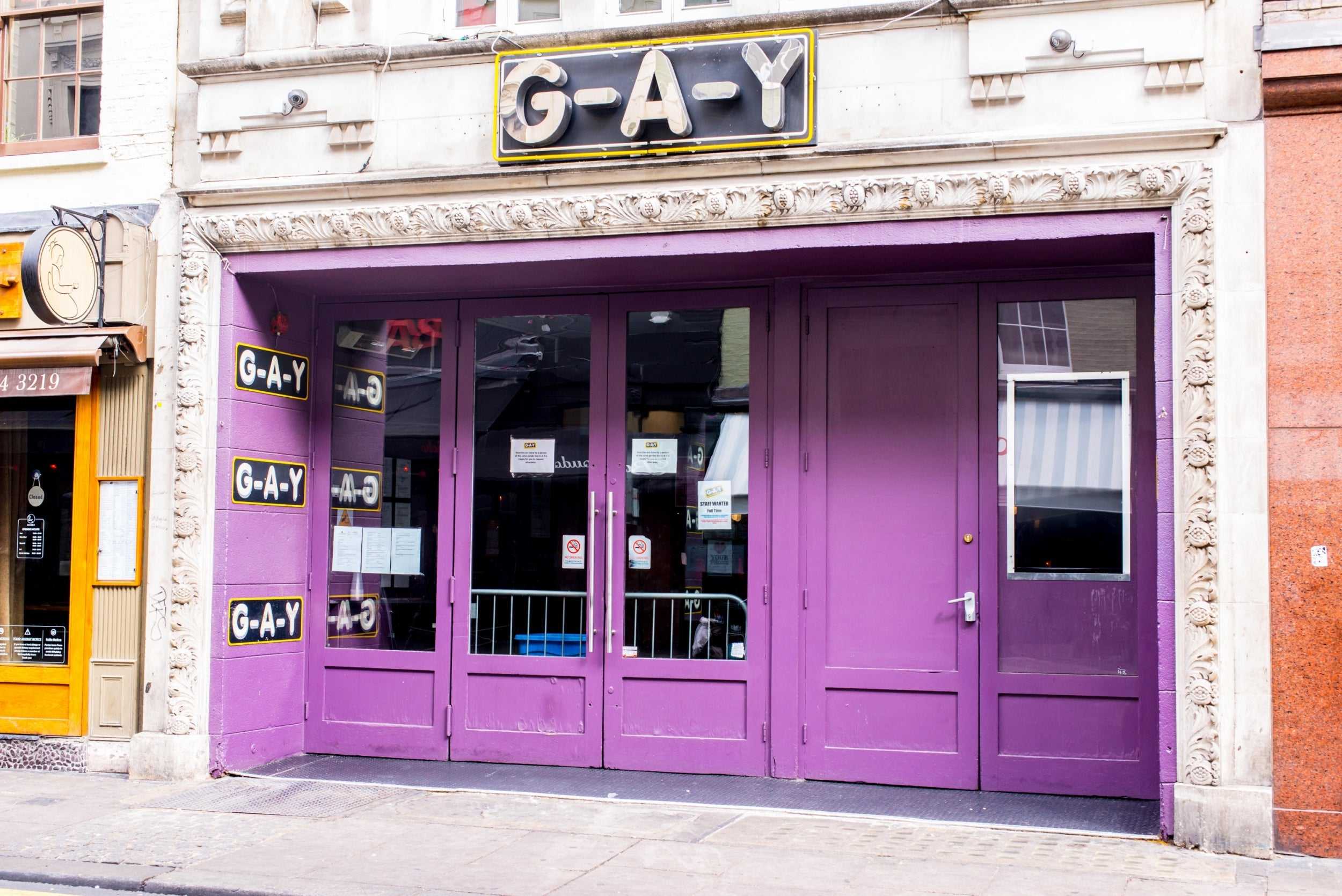 g-a-y-owner-jeremy-joseph-launches-legal-challenge-against-10pm-curfew