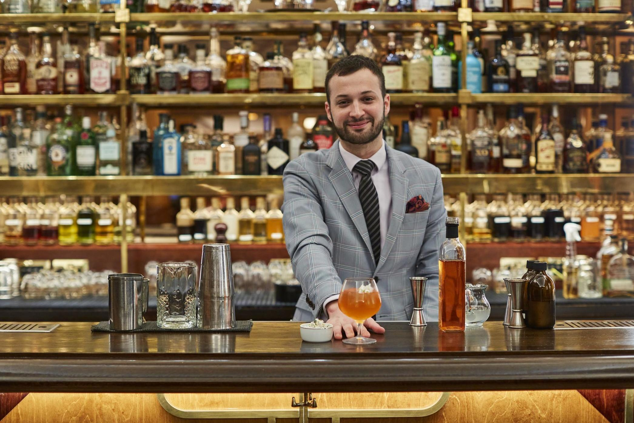 london-cocktail-week-2020:-where-to-drink-out-to-help-out-this-october