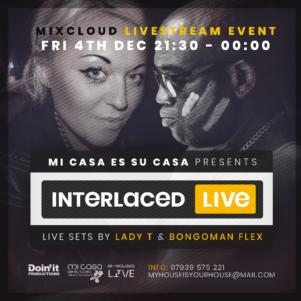 interlaced-live-with-lady-t-and-bongoman-flex-at-virtual-event