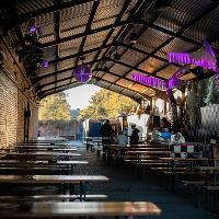 the-cause-beer-hall-at-costa-del-tottenham-,-tottenham