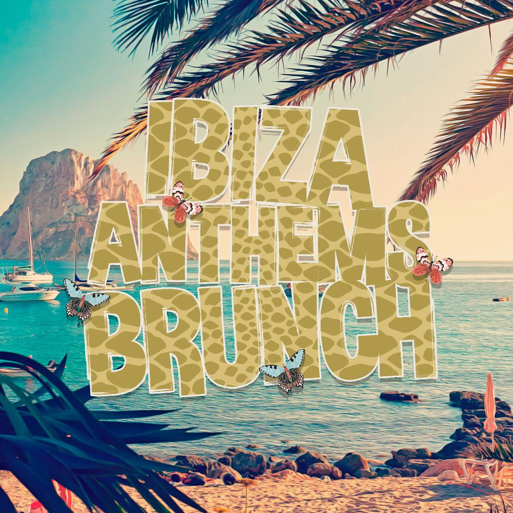 ibiza-anthems-brunch-–-xmas-terrace-party-at-country-club-trent-park